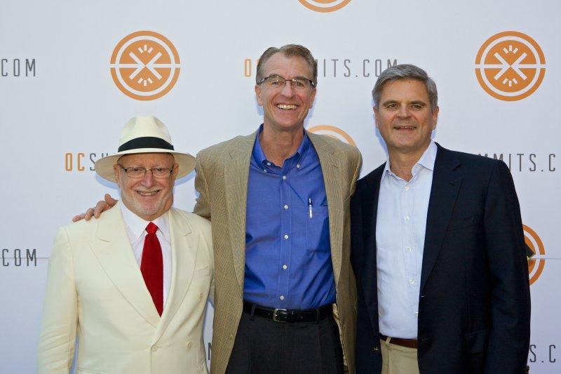 OC Business Summit 2012