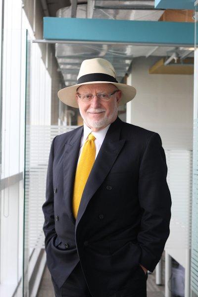 entrevista con michael e gerber escritor del libro el mito del emprendedor